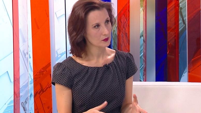 'Ovo je obmana, a ne obnova. Čak i ako se provede obnova, a neće, Zagreb će biti zapušten'