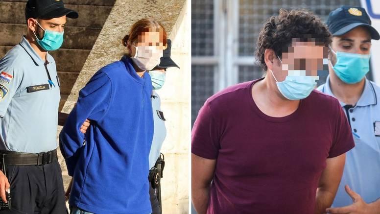 Roditeljima izuzeli još 3 djece: 'Liječnici su pokušavali spasiti dijete, a oni su se tiho molili...'
