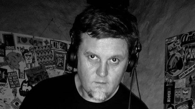 Hrvatski glazbenik umro u 50. godini: Bio je ljudina, nježni div