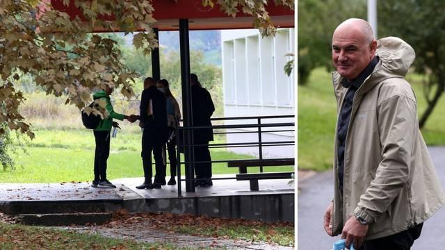 Drama u Zagorju trajala skoro tri tjedna, napokon je gotova: 'Škola mu je dužnost i obaveza'