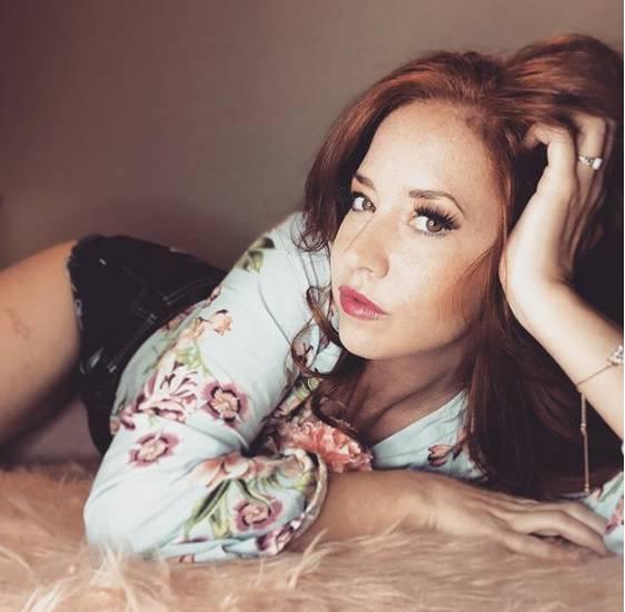 Glumica je objavila koliko ima godina i šokirala milijune na TikToku: 'Ljudi misle da mi je 16'