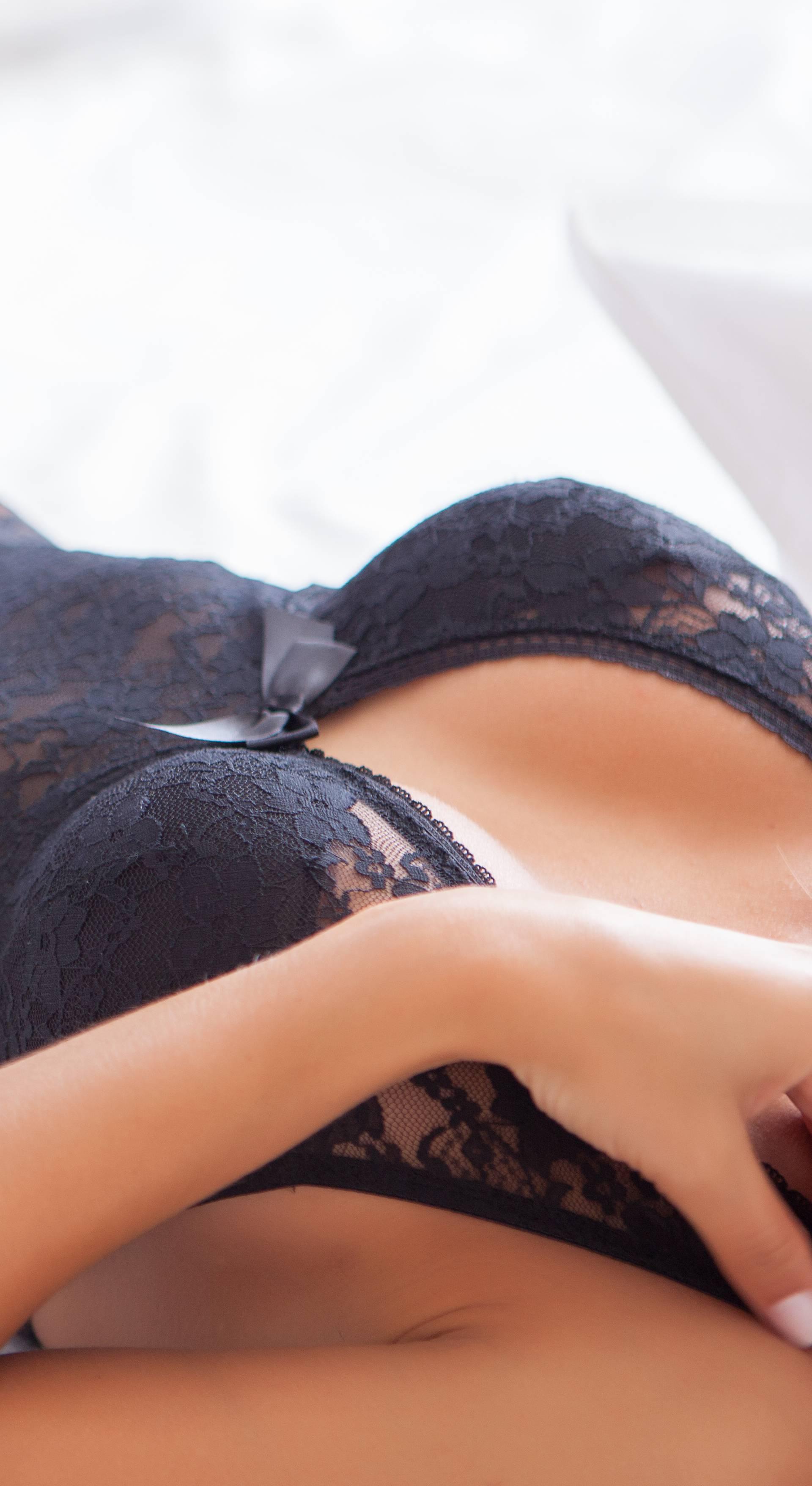 Prostitutka otkriva: Evo zbog čega muškarci dolaze k meni