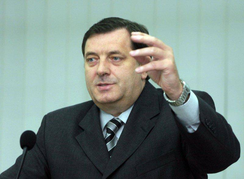 D. Moconja