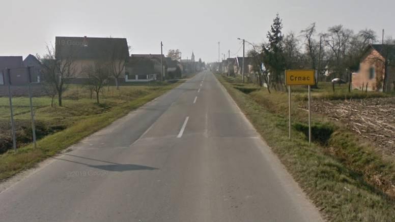 Crnac bez korone: Malo selo u Slavoniji od početka krize ima 0 zaraženih, otkrili su svoju tajnu