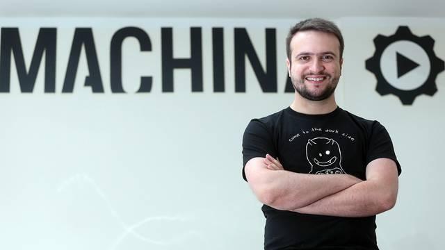 Hrvatski developeri igara su organizirali božićnu akciju
