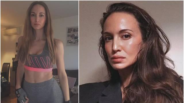 Bivša Feminnemka: Glava mi je u plamenu od ljutnje, ali i tuge