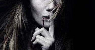 Ubojstva od kojih će vas proći jeza: U tijelu nije bilo kapi krvi