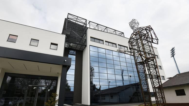 Najveći spomenik Nikole Tesle našao svoj dom u Varaždinu