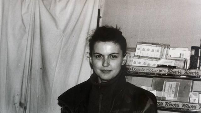 Heroina Domovinskog rata: Moj san je bio vratiti djecu u Lipik