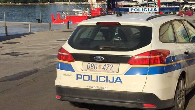 Susjedi potreseni ubojstvom u Krku: 'Vlasnik kuće pronašao je tijelo, nešto se čudno tu zbivalo'