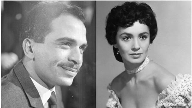 CIA naredila američkoj glumici: 'Kralja moraš odvesti u krevet!'