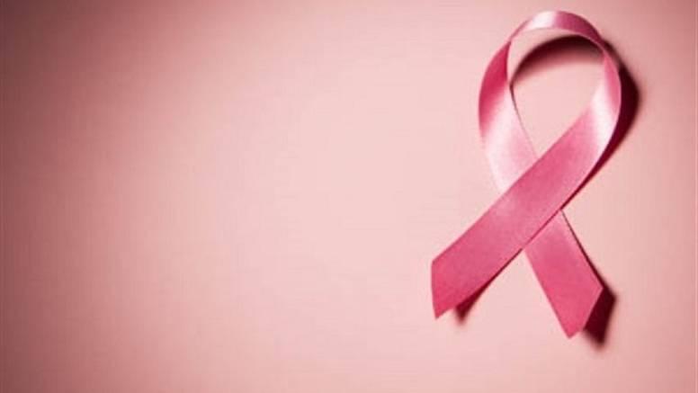 Poreč osigurao besplatne mamografske preglede za 600 žena starije od 40 godina života