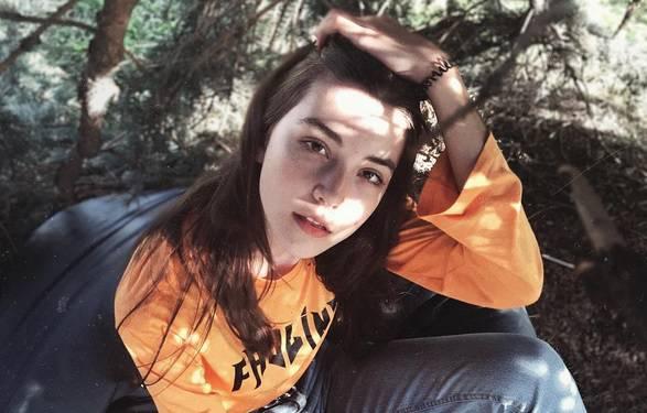 Mlada manekenka nakon revije od 12 sati pala u komu i umrla