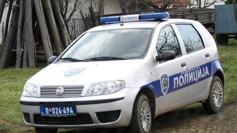 Strava kraj Beograda: Sin je tjedan dana jeo mrtvog oca?!