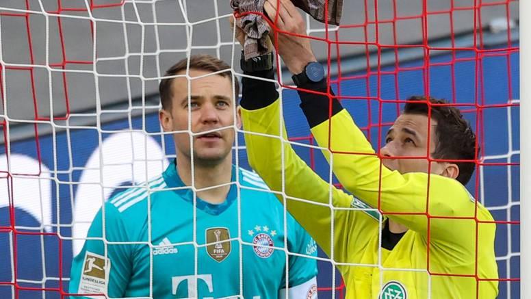 Njemački učitelj sudit će prvu utakmicu Dinama i Villarreala