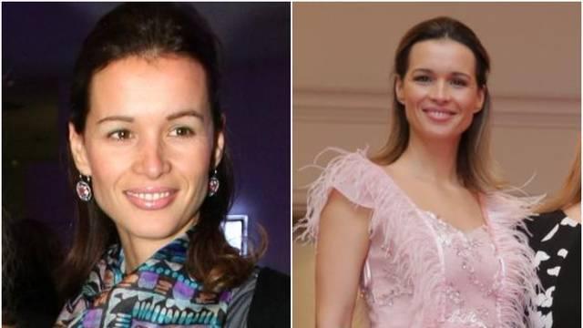 Bivša Miss Tihana Zrnić postala sportska komentatorica: 'Grigor Dimitrov je moja tiha patnja'