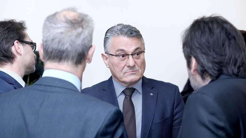 Odbacili prijavu protiv Jakelića - žrtve se nisu javile na vrijeme