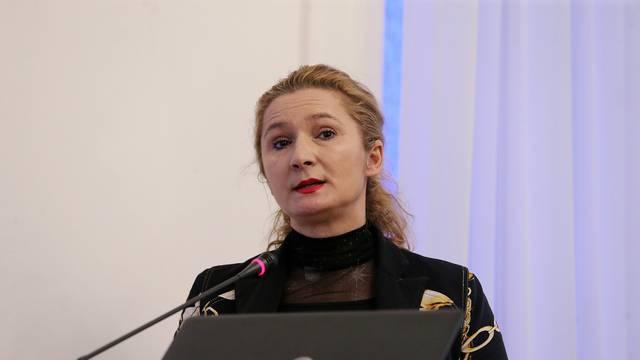 Zagreb: Predstavljanje izvješća Analiza rodne ravnopravnosti Svjetske banke