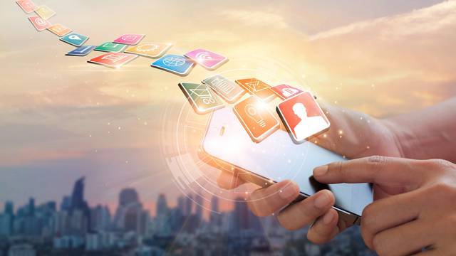 Aplikacijama do popusta u trgovini: Na mobitel možete spremiti kartice i lakše uštedjeti