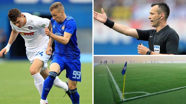 U kakvim će izdanjima Dinamo i Hajduk istrčati na HNL derbi?