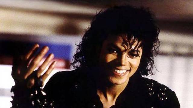 Obdukcija tijela otkrila je tajne: 'Jackson imao ožiljke od igli...'