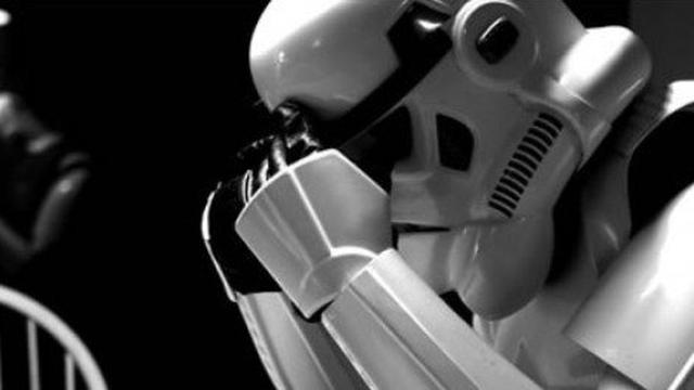 'Ratovi zvijezda: Sila se budi' više nemaju najgledaniji trailer