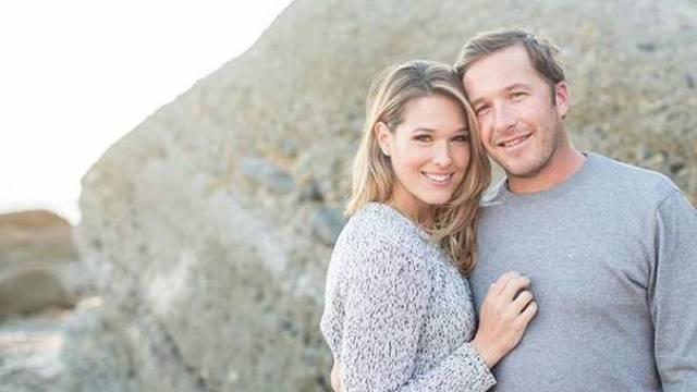 Nakon kćerine tragične smrti: Bode Miller i žena dobili sina...