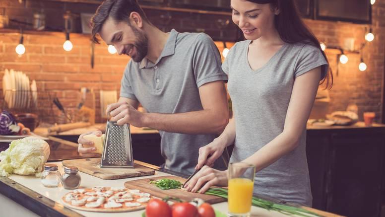 9 razloga zašto imate jaču vezu ako ste živjeli skupa prije braka