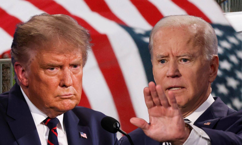 5 najvećih pljuvačina u debati: Klaune, lažove, sve si sj***o