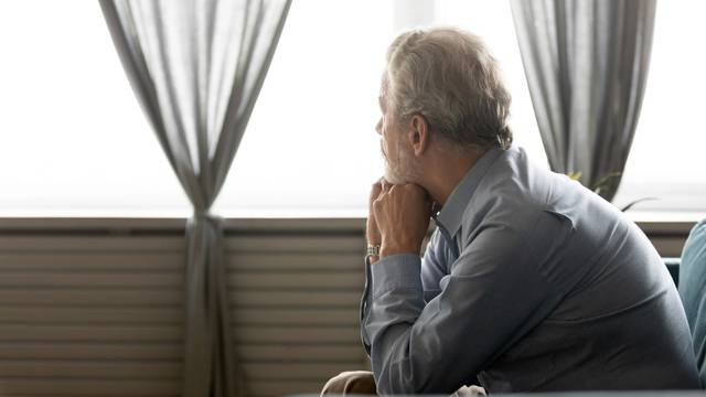 'Imam Parkinsonovu bolest i brine me u kojem smjeru ide'