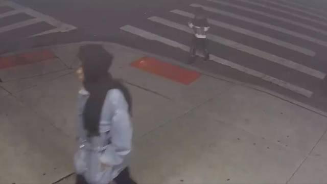 Majka koja je ostavila svoju kćer (4) samu na ulici puštena je iz pritvora nakon četiri dana