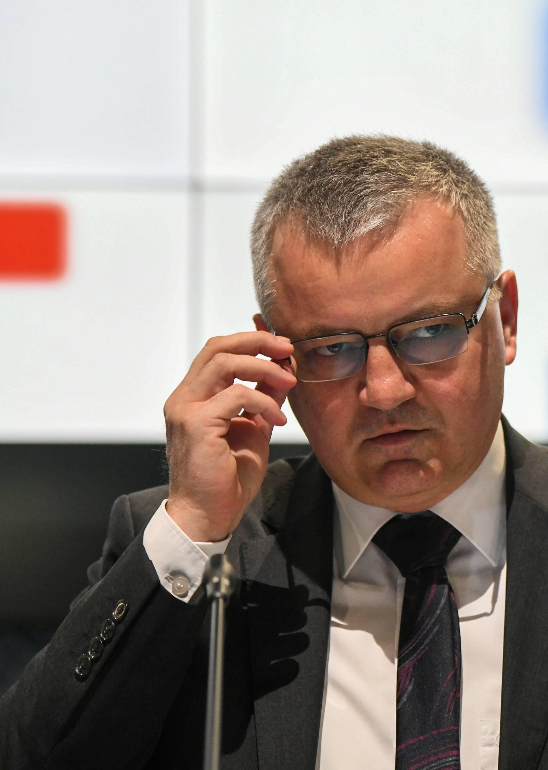 Zagreb: Ministar Darko Horvat na sastanku s ministrima EU putem videolinka