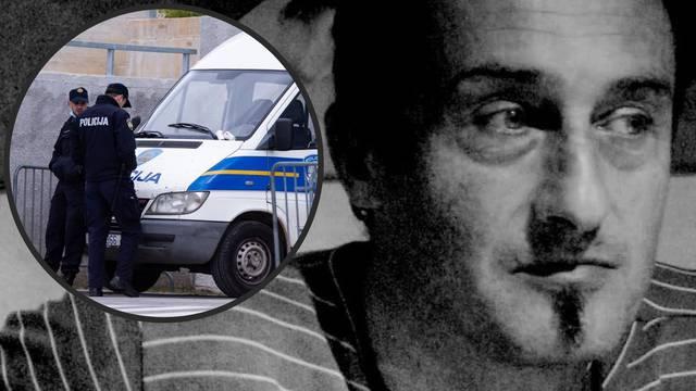 Policija prijavila prijatelja Nene Božića za ubojstvo: Pustili ga na slobodu nakon što su ga ispitali