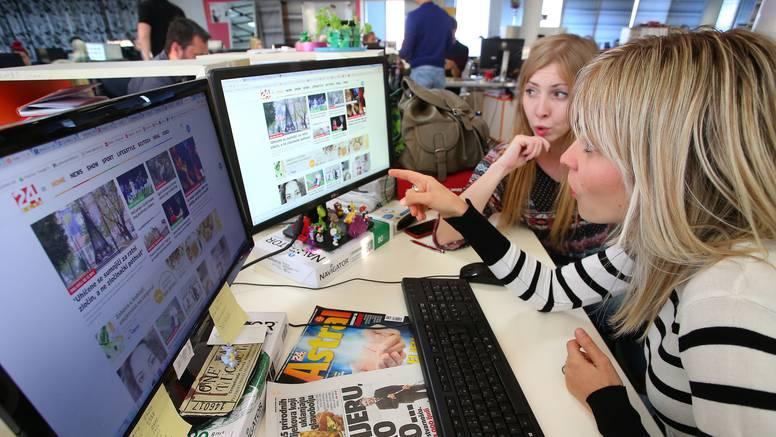 Styrijine portale posjećuje 9 od 10 hrvatskih internet korisnika