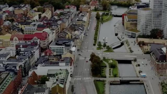 Švedska se suočava s nedostatkom zaliha sperme