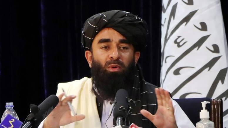 Talibani na smrt osudili brata afganistanskog prevoditelja: 'Pomagao si SAD-u, štitio brata'