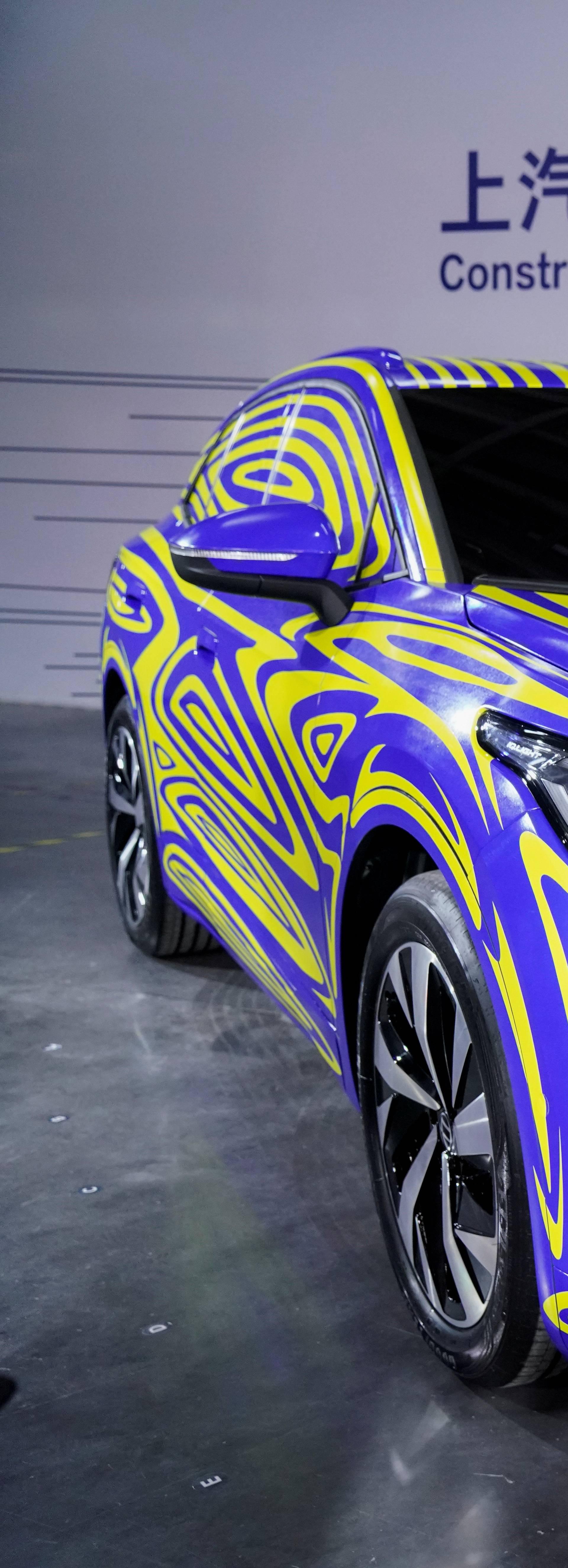 Volkswagen kupio dio kineskog giganta koji proizvodi baterije