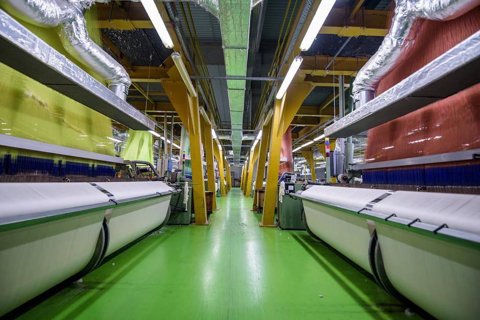 Proizvode ove hrvatske tvrtke koristi i čuveni Gordon Ramsay!