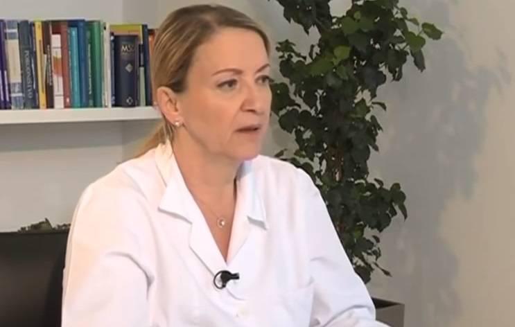 Sebija Izetbegović neće u utrku za člana Predsjedništva BiH