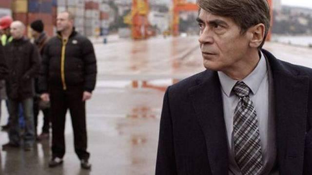 'Zvijeri su puštene': Sprema se treća sezona TV serije Novine