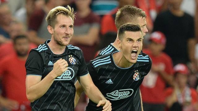 Majera želi Krasnodar, Hajro na meti Ferencvarosa i Hannovera?