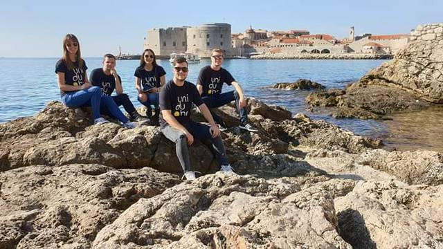 Otkrij strast za znanjem – čekamo te na Sveučilištu u Dubrovniku!