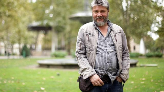 Kristijan Ugrina 'natukao' 20 kila: Ne može odoljeti čokoladi