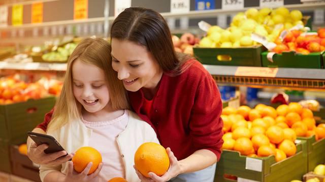 Novi program vjernosti Lidla Hrvatska - Lidl plus - kupcima donosi uštede i pogodnosti