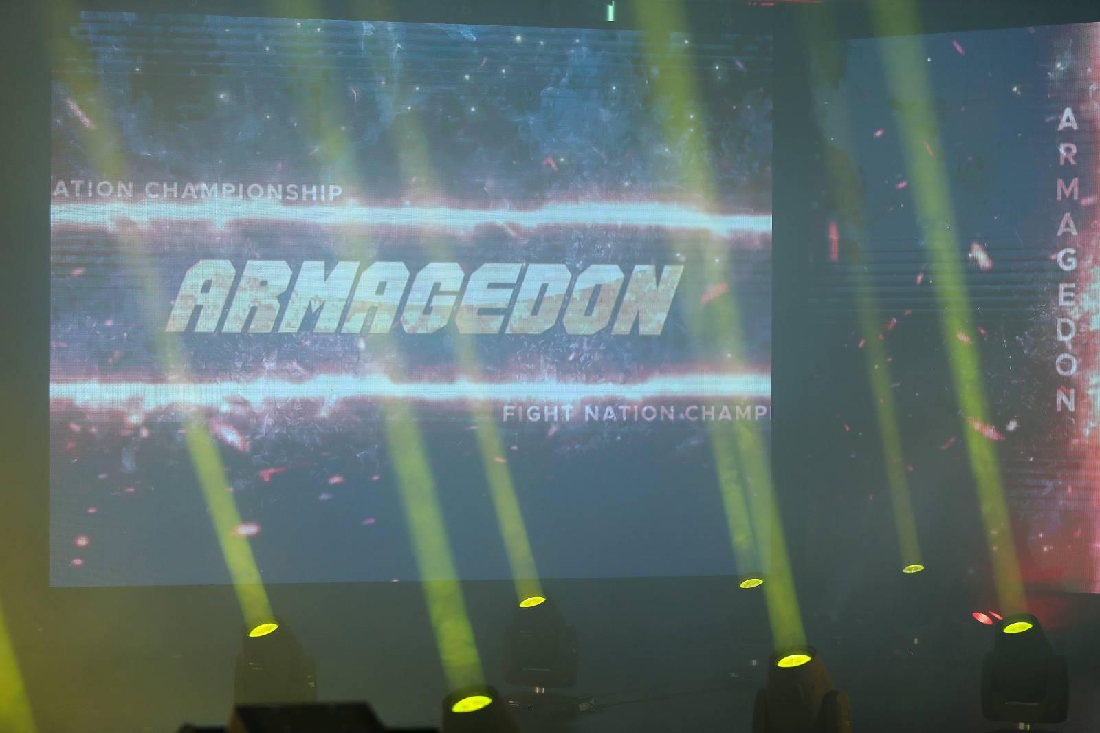 Zagreb: Izvlačenje parova četvrtfinala Armagedona