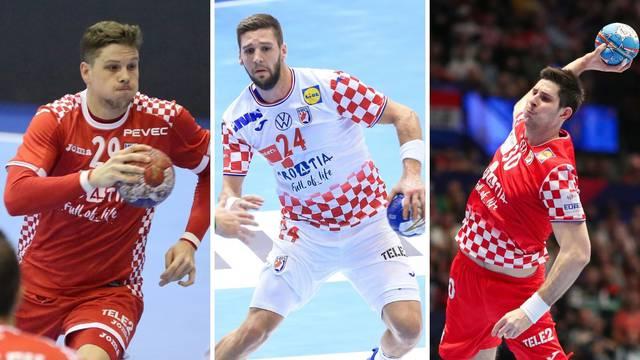 U Leipzigu će se pričati hrvatski!