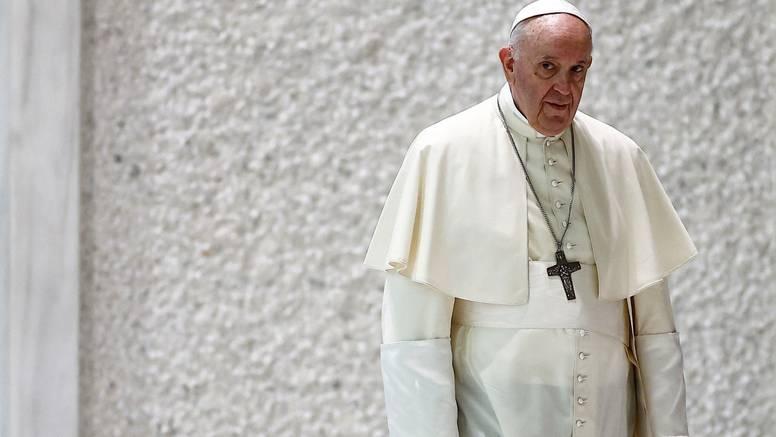 Tri kršćanska lidera poslala apel: 'Poslušajte Zemljin vapaj'