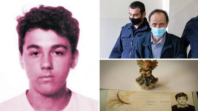 Bez pravde čak 30 godina: Tko je kriv za smrt Siniše Rajkovića?