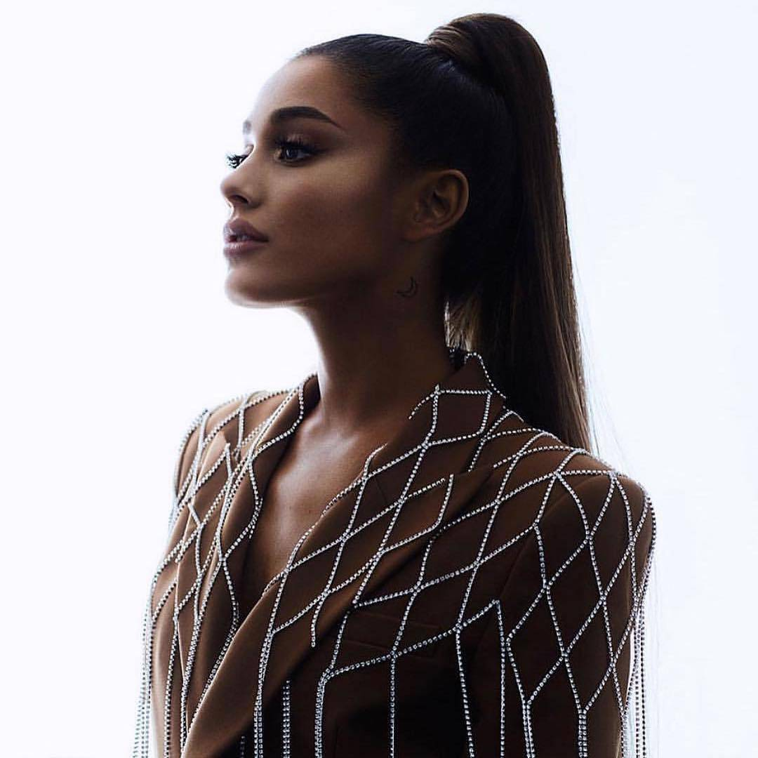 Ariana Grande je zaradila duplo više od Beyonce na Coachelli...