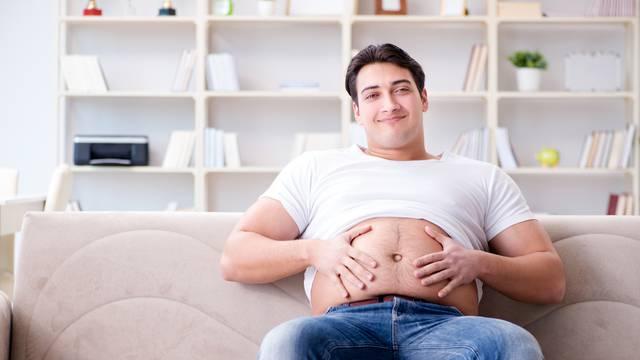 Pripazite: Ovih šest navika smanjit će kvalitetu sperme